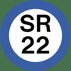 ohio sr22